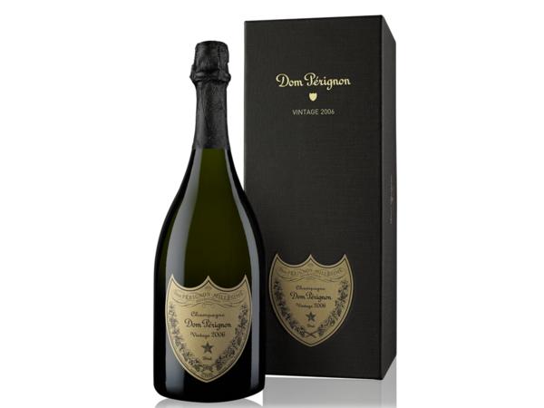 Dom-Perignon-Brut-2006-Champagne.png