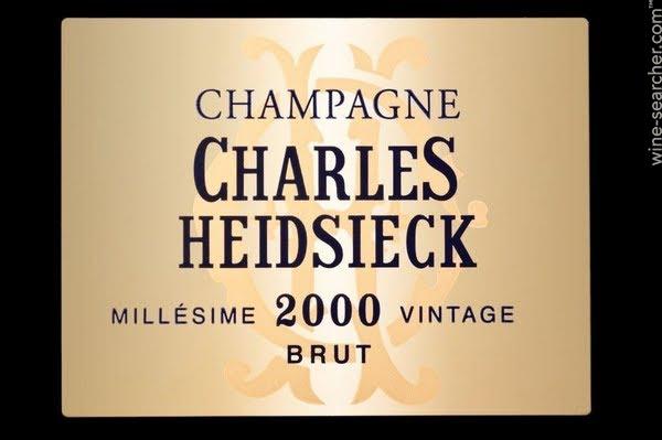 charles-heidsieck-brut-champagne-france-10466125.jpg
