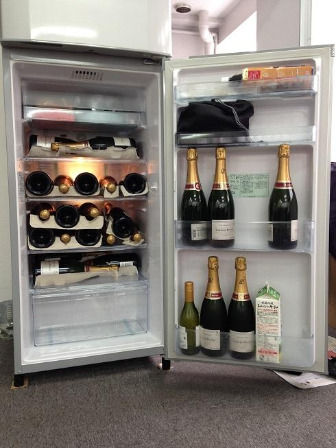 Champagne_Fridge.jpg