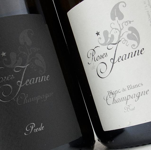 3964-bouchard-cedric-roses-de-jeanne.jpg