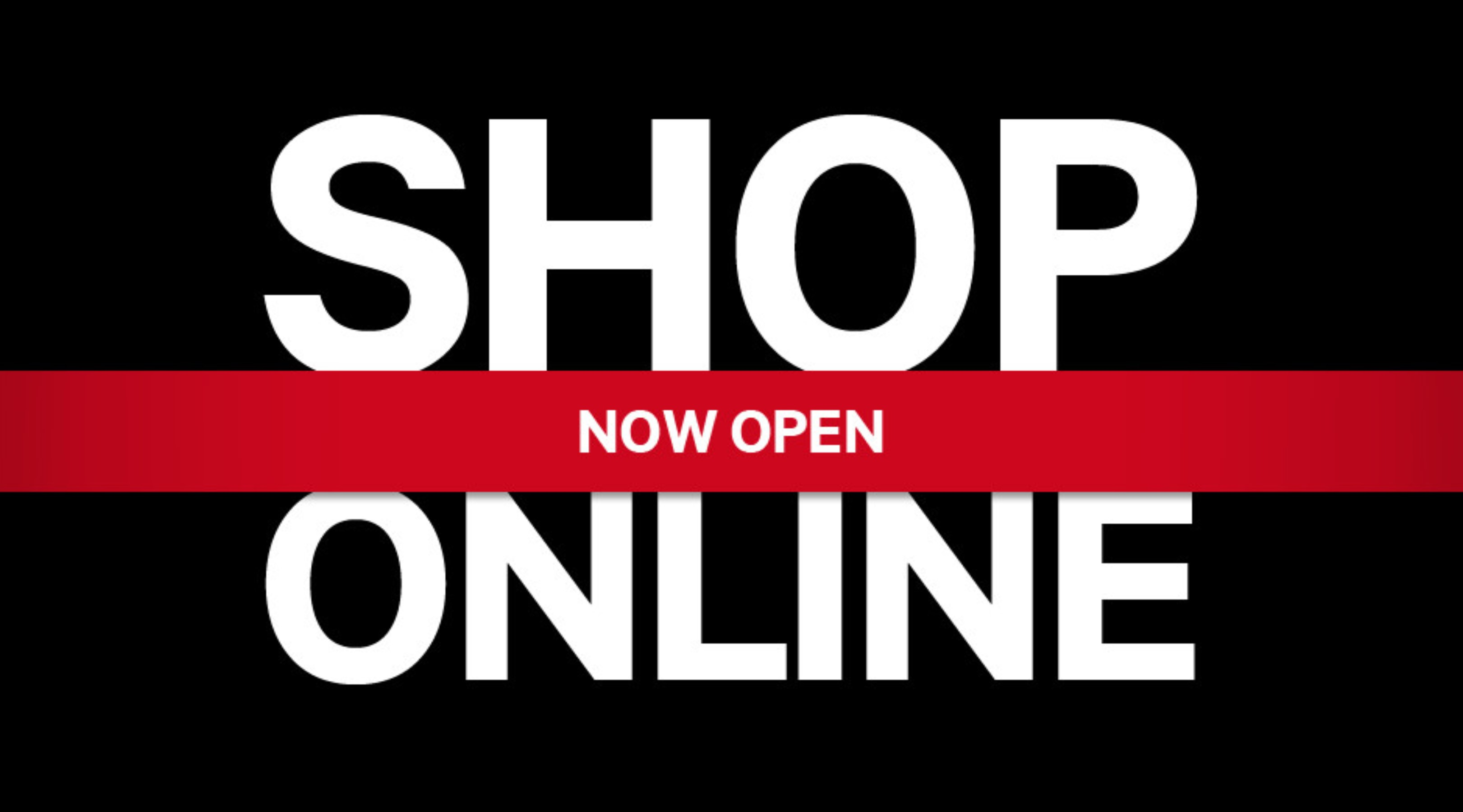 Online-Shop-Image.jpg
