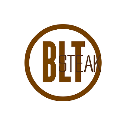 blt.png