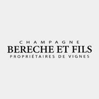 bereche_et_fils.jpg