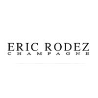 eric_rodez.jpg