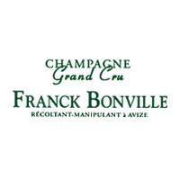 franck_bonville.jpg