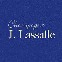 j_lassalle.jpg