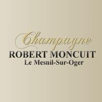 robert_moncuit.jpg