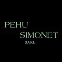 pehu_simonet.jpg