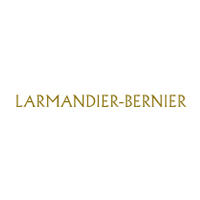 larmandier_bernier.jpg