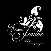 roses_de_jeanne.jpg